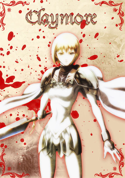 https://coolturalblog.files.wordpress.com/2009/09/as-claymore.jpg