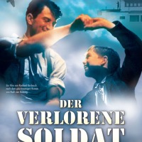 Para Um Soldado Perdido (Voor een verloren soldaat, 1992)