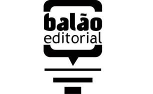 Balão Editorial
