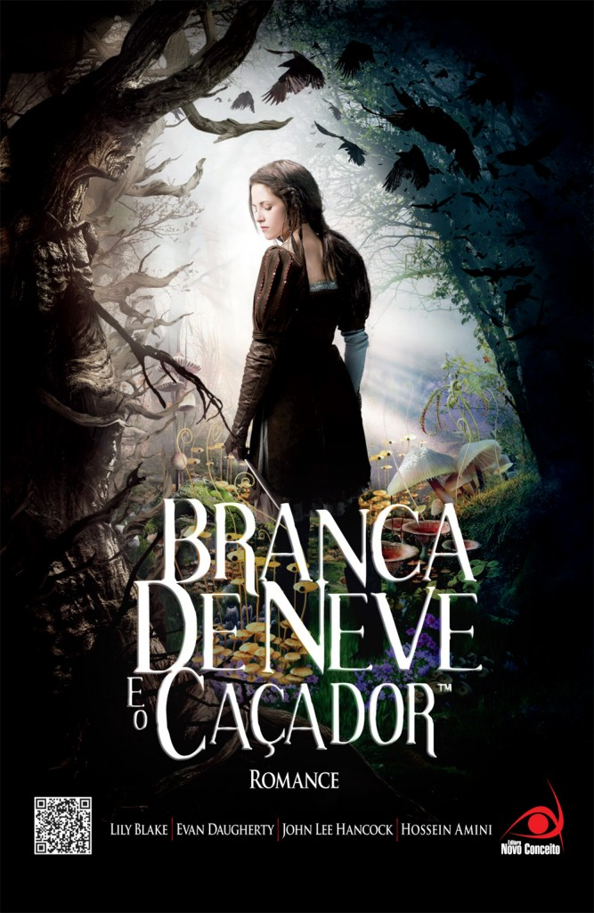 https://coolturalblog.files.wordpress.com/2012/07/branca-de-neve_capa-667x1024.jpg