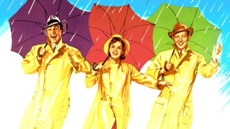 cantando na chuva (1)
