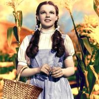 Um Post, Um Personagem #03: Dorothy Gale (O Mágico de Oz)
