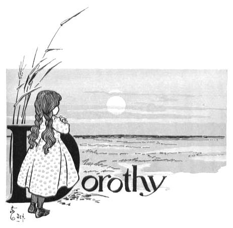 Um Post Um Personagem 03 Dorothy Gale O Mágico De Oz Cooltural