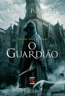 O Guardião