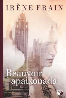 Beauvoir Apaixonada