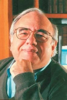 Luis Fernando Ver!ssimo