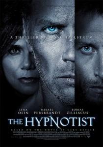 O Hipnotista (Filme)