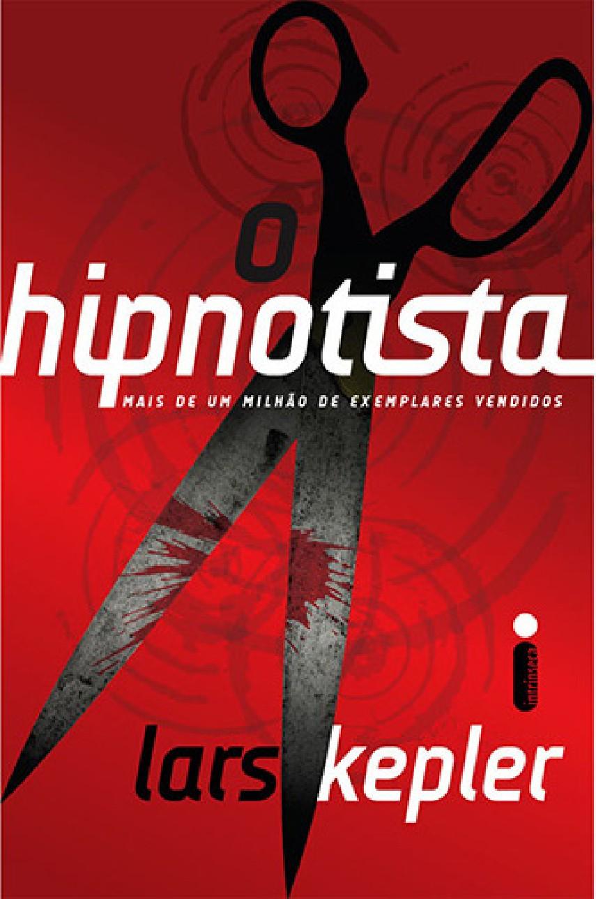 https://www.skoob.com.br/o-hipnotista-182140ed203209.html