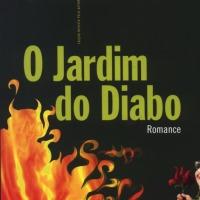 O Jardim do Diabo, de Luis Fernando Veríssimo