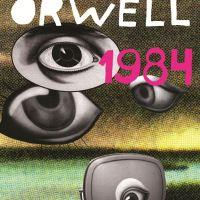 | Resenha | 1984, de George Orwell