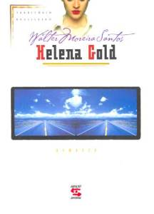 Helena Gold