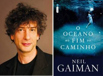 Neil Gaiman (2)