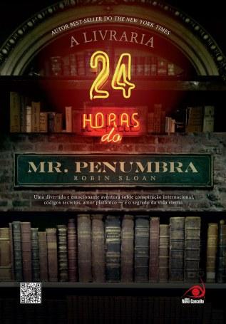 Mr Penumbra.indd