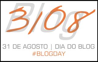 Figura_2_-_Origem_-_Dia_do_blog_1