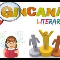 Gincana Literária 2013 - 7º Desafio