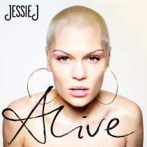 Jessie J -Alive (Deluxe Edition)