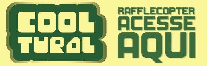 Banner - Rafflecopter