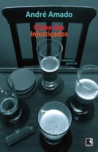 Clube_dos_injustiçados