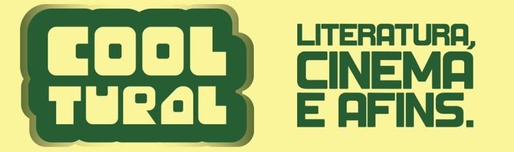 cropped-banner-cooltural-cabec3a7alho.jpg