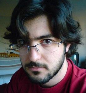 Mario Cau