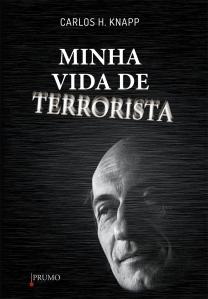 Minha Vida Terrorista