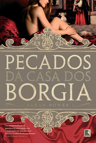 Capa Pecados da Casa dos Borgia V2 RB.ai