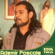 Ademir Pascale (Parceiro)