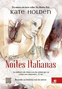 Noites Italianas