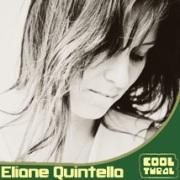 Eliane Quintella (Parceira)