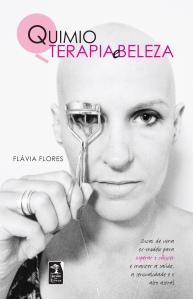 00_capa_quiomterapia_beleza_B