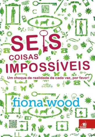 Seis Coisas Impossíveis