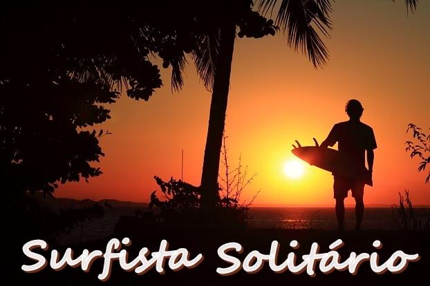 Surfista Solitário 02