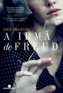 A Irmã de Freud