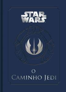 O Caminho de Jedi