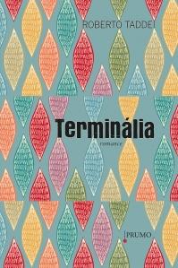 Terminália