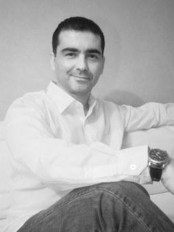 Leonardo Alkmim