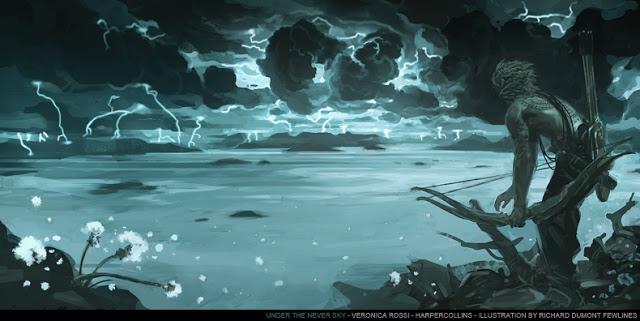 Under_the_never_sky_vrossi_richard_dumont_fewlines