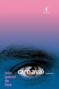 carnaval joao gabriel de lima