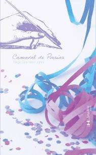 carnaval_de_poesia_sergio gramatico junior