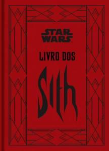 Livro dos Sith