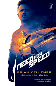 capa_need_for_speed_03.indd