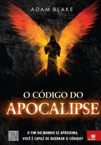 O Código do Apocalipse