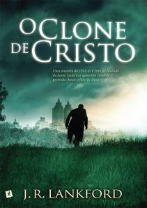 Capa_Clone_de_Cristo_BRASIL.indd