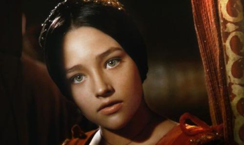 Julieta olivia hussey 2