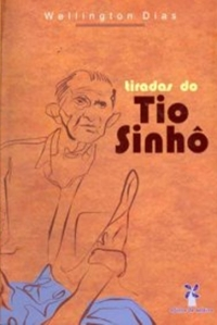 Tiradas do Tio Sinhô