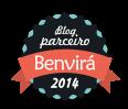 Editora Benvirá