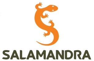 Editora Salamandra
