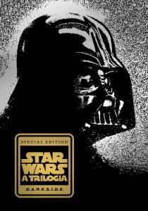 Star Wars, A Trilogia