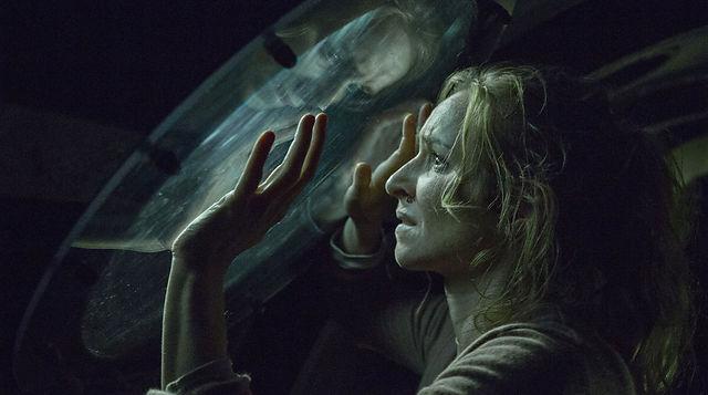 Merete Lynggard (imagem do filme)