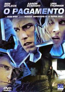 O Pagamento (2003)
